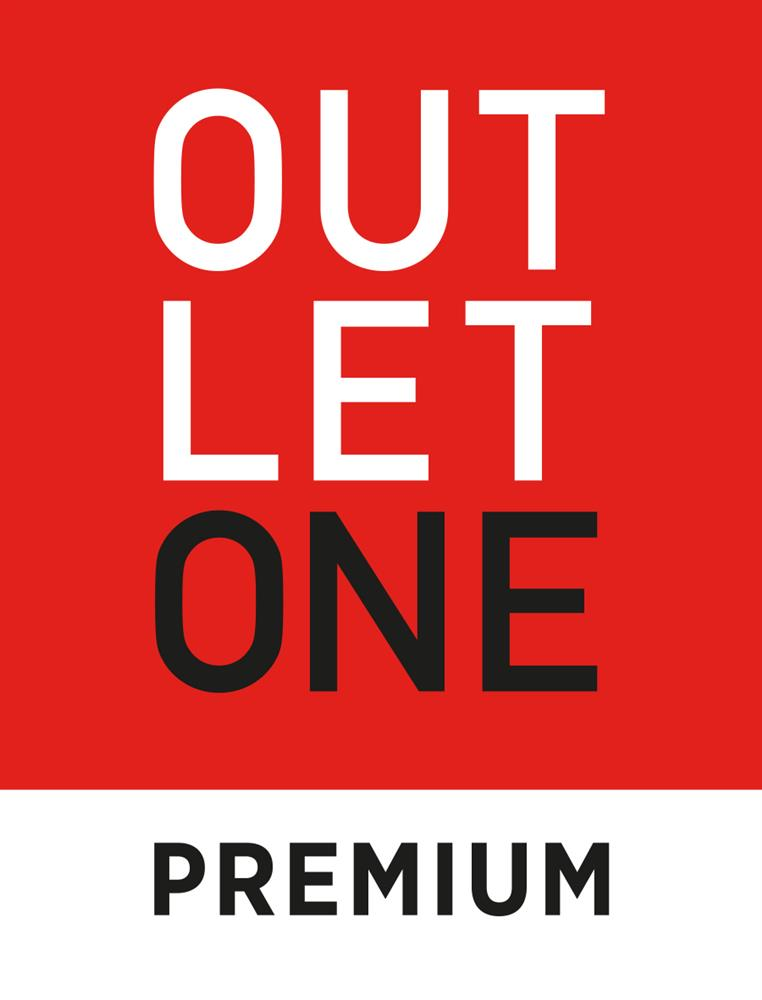 Bilde: Outlet One Premium logo