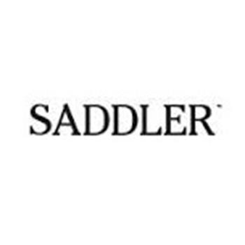 Bilde til produsenten Saddler