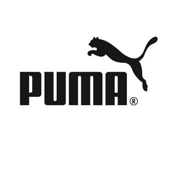 Bilde til produsenten Puma