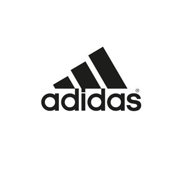 Bilde til produsenten Adidas