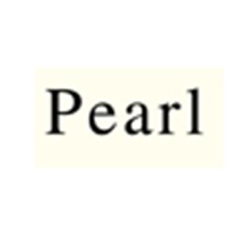 Bilde til produsenten Pearl