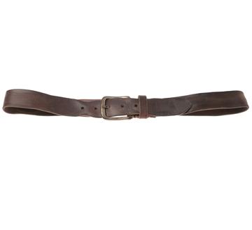 Bilde av RE: Belt Male