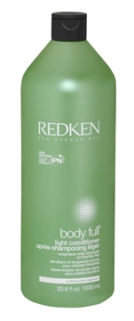 Bilde av Redken Body Full Conditioner