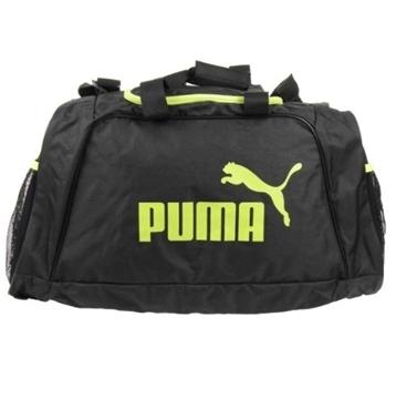 Bilde av Puma Fund Sport Bag