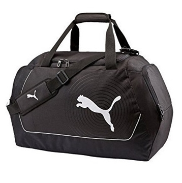Bilde av Puma EvoPower Medium Bag