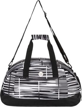 Bilde av Roxy 900 Barstripe Bag