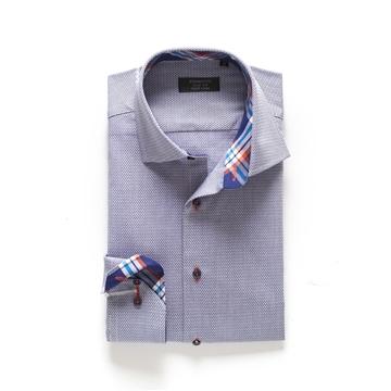 Bilde av Ferretto Shirt Mod 862-F