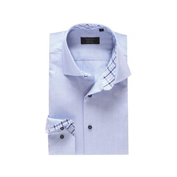 Bilde av Ferretto Shirt Mod 865-F
