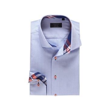 Bilde av Ferretto Shirt Mod 866-F