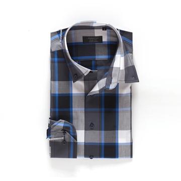 Bilde av Ferretto Shirt Slim 873-F