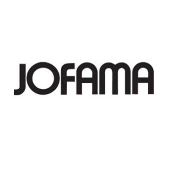 Bilde til produsenten Jofama