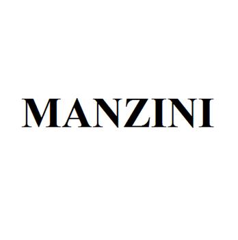 Bilde til produsenten Manzini