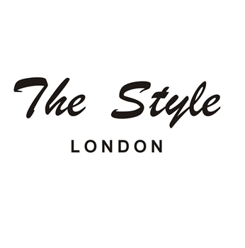 Bilde til produsenten Style Of London