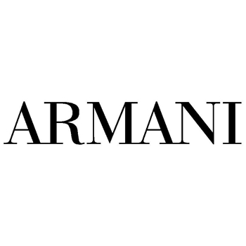 Bilde til produsenten Armani