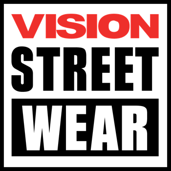Bilde til produsenten Vision Street Wear