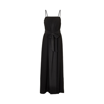 Bilde av InWear Theresa Dress