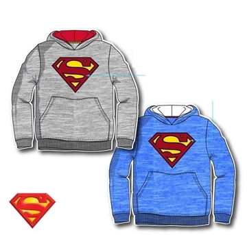 Bilde av Superman Sweater