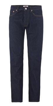 Bilde av Levis 501 Jeans