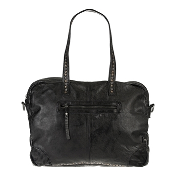 Bilde av Depeche Afternoon in Marrakesh medium bag
