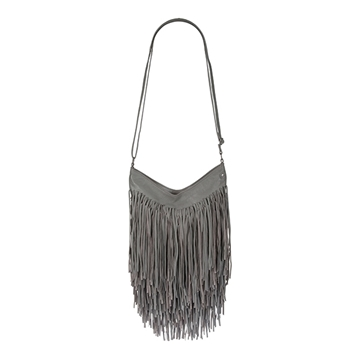 Bilde av Depeche Fringes medium bag