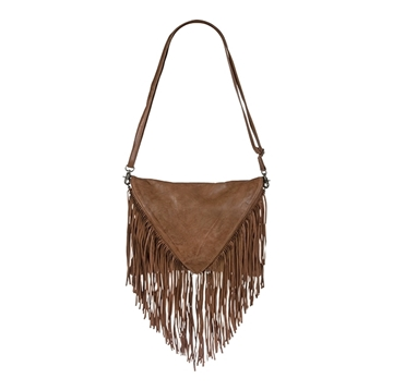 Bilde av Depeche Fringes small bag/ clutch