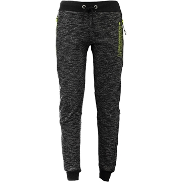 Bilde av Geographical Norway Mashburn Boy Sweat Pants