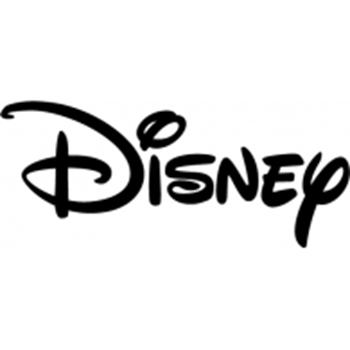 Bilde til produsenten Disney