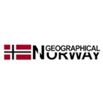 Bilde til produsenten Geographical Norway