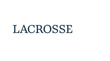 Bilde til produsenten Lacrosse