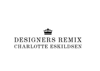 Bilde til produsenten Designers Remix