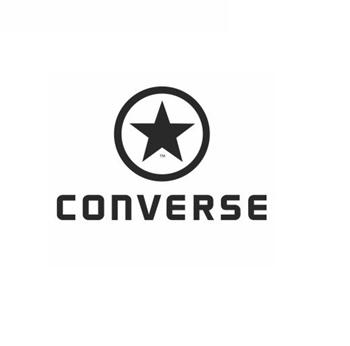 Bilde til produsenten Converse