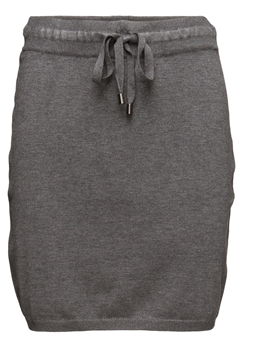 Bilde av Saint Tropez Knit Skirt