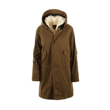 Bilde av Ane Mone Outdoor Coat
