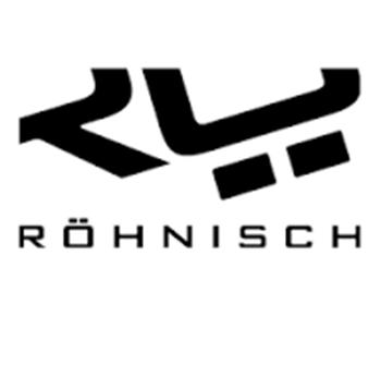 Bilde til produsenten Röhnisch