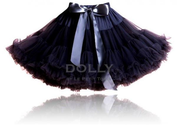 Bilde av Dolly by Le P.T Audrey Hepburn