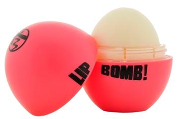 Bilde av W7 Lip Bomb