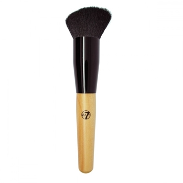 Bilde av W7 Sculpting Brush