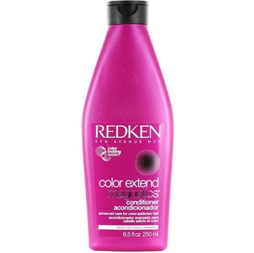 Bilde av Redken Conditioner. 250ml Color Magnetics