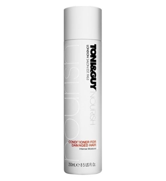 Bilde av Toni&Guy Conditioner Nourish 50ml
