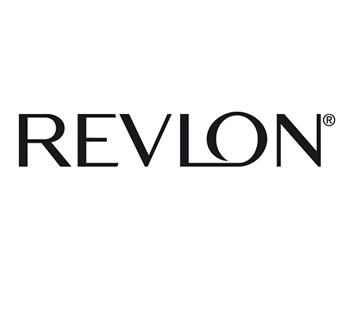 Bilde til produsenten Revlon