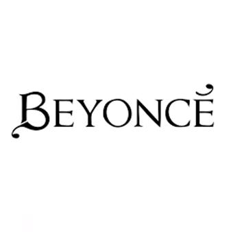 Bilde til produsenten Beyoncé