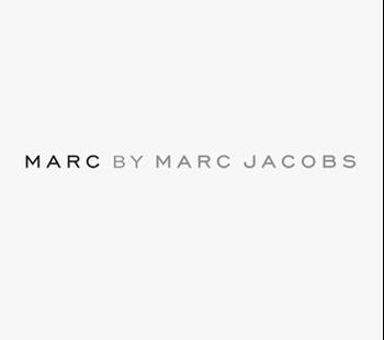 Bilde til produsenten Marc by Marc Jacobs