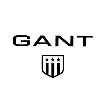 Bilde til produsenten Gant