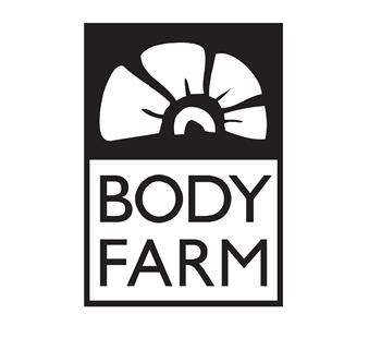 Bilde til produsenten Bodyfarm
