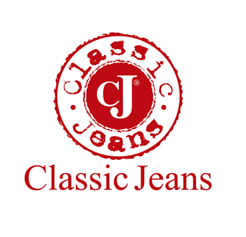 Bilde til produsenten Classic Jeans