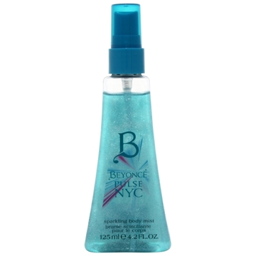 Bilde av Beyonce Body Mist Pulse NYC 125ml