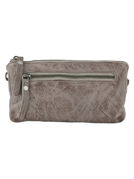 Bilde av Depeche Casual Chic small bag