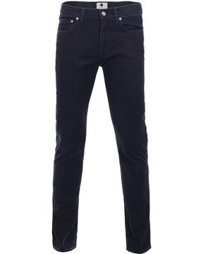 Bilde av NN.07 Jeans Two 1731