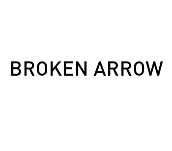 Bilde til produsenten Broken Arrow