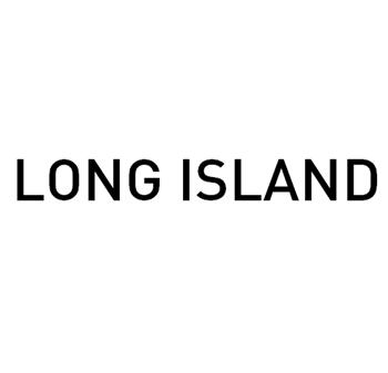 Bilde til produsenten Long Island